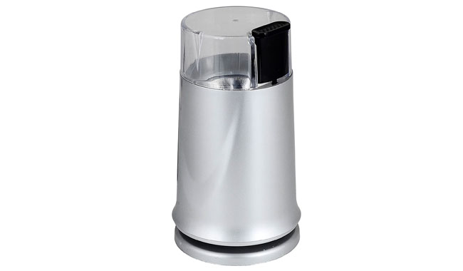 Kabalo Electric Coffee Bean Grinder