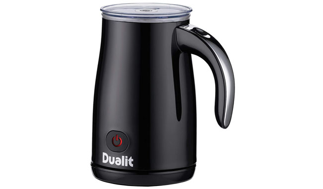 Dualit 84135 Triple Function Frother