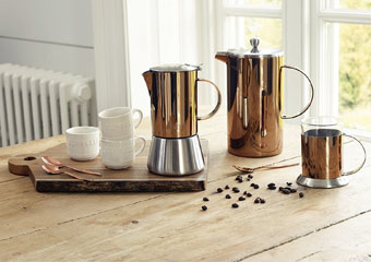 10 Best Cafetière in 2021