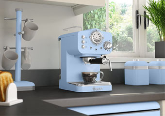 10 Best Coffee Makers in 2021